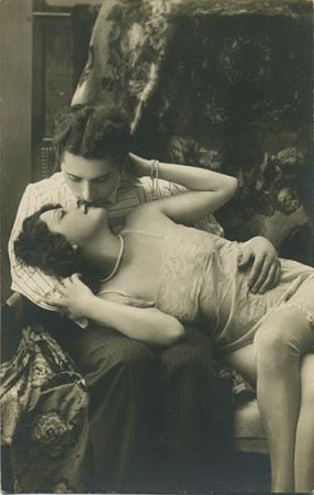 vintage_couple_stock_28_by_vintage_visions
