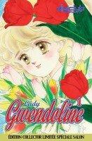 gwendoline_01_m