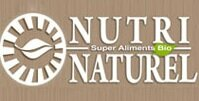 Nutri-naturel