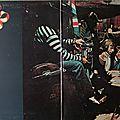 1971_Trafalgar (2)