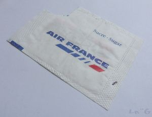air_francesucre