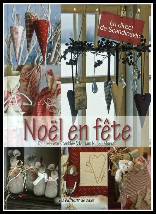 noel-en-fete-en-direct-de-scandinavie