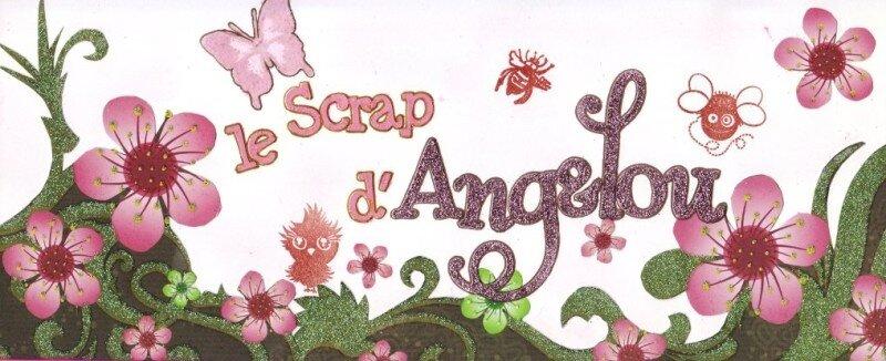 Angelou [800x600]