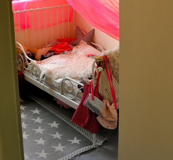 blog_chambre_fluopink_5