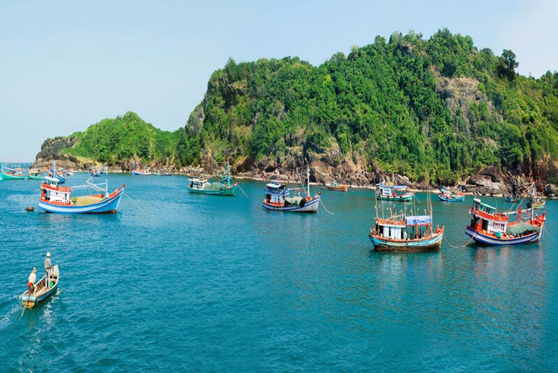 circuit-vietnam-hon-khoai-islands-ca-mau-1