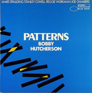 Bobby_Hutcherson___1968___Patterns__Blue_Note_