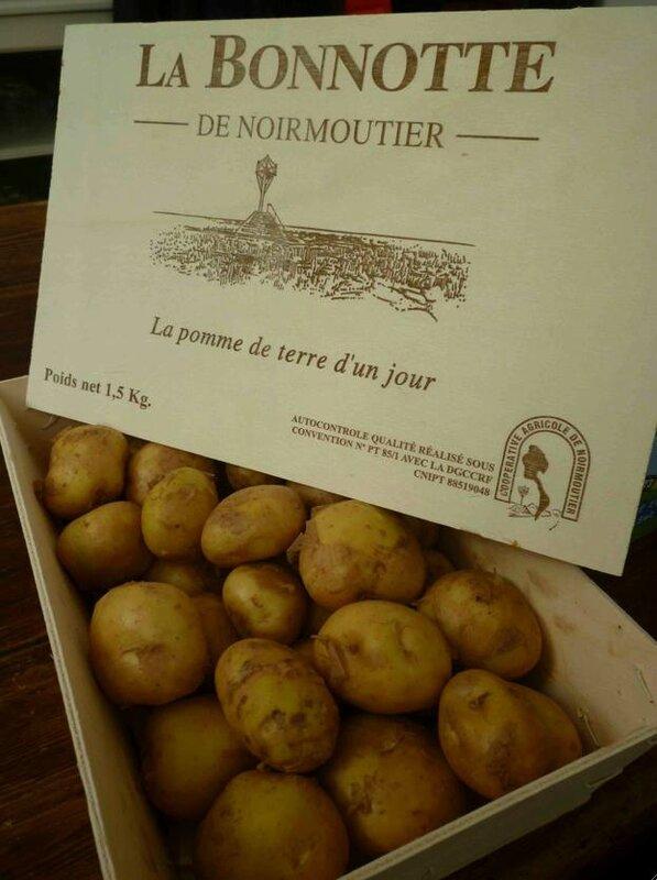 La-Bonnote-de-Noirmoutier