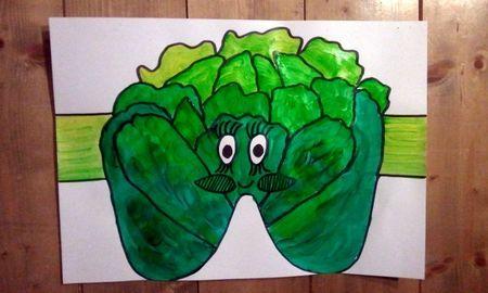 24_MASQUES_masques légumes_série2- (36)
