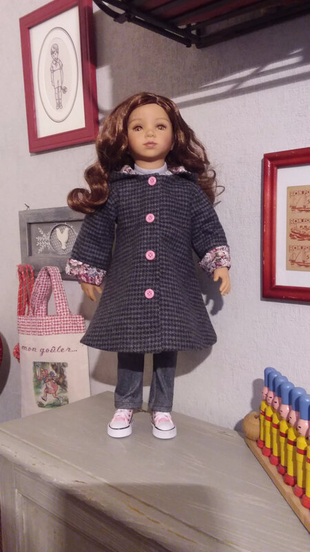 manteau Tanya 1