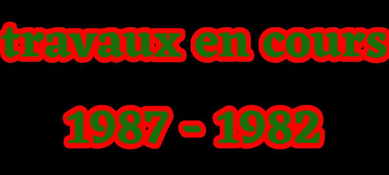 coollogo_com-261321012