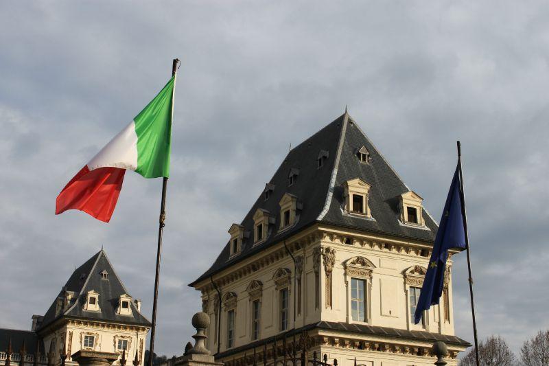 Turin (3)