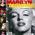 2012-04-heritage_magazine-USA