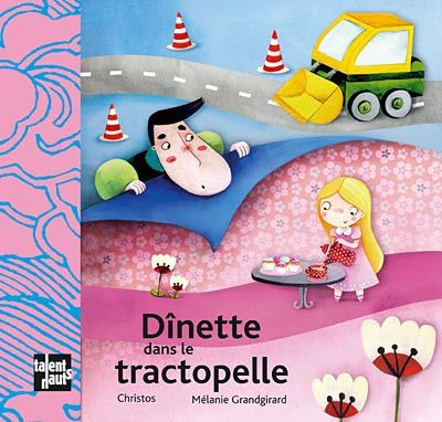 dinette_dans_le_tractopelle