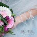 grand-bracelet-mariage-caresse2