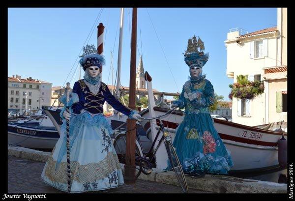 inconues couple 2-Martigues-2014