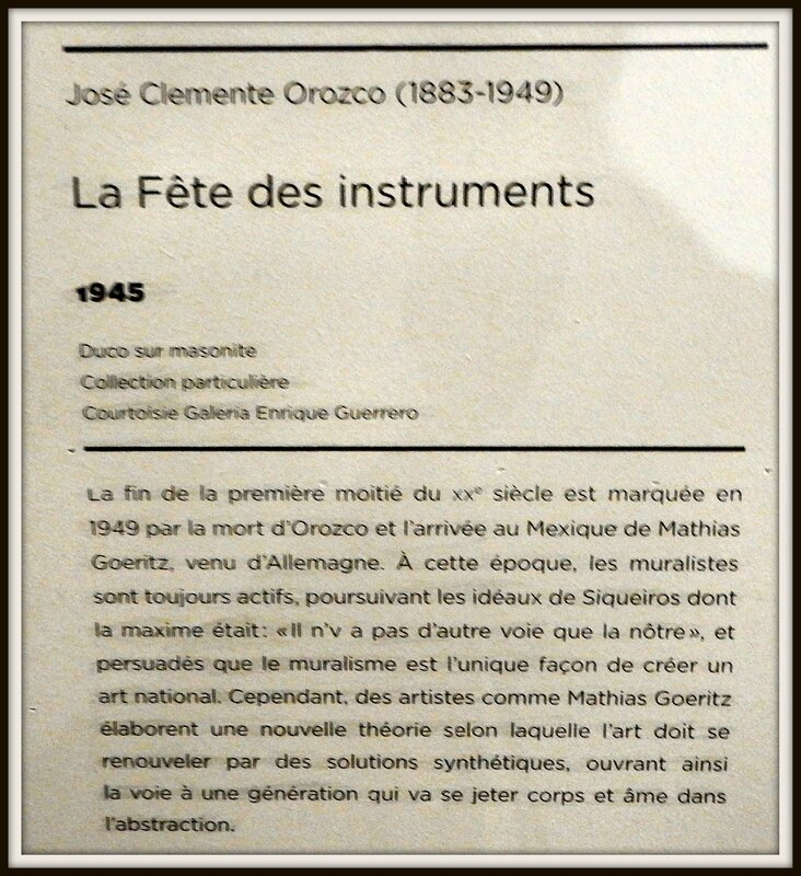 Mexique (58)