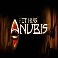 [DL] Het Huis Anubis