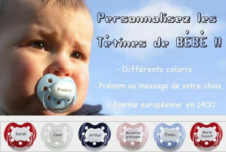 sucettes-personnalisees-bebe