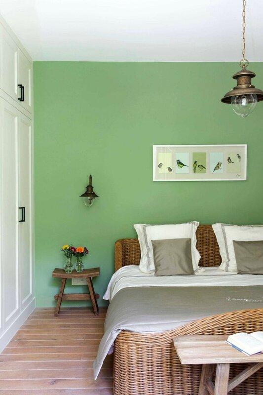 limburg-slaapkamer-1