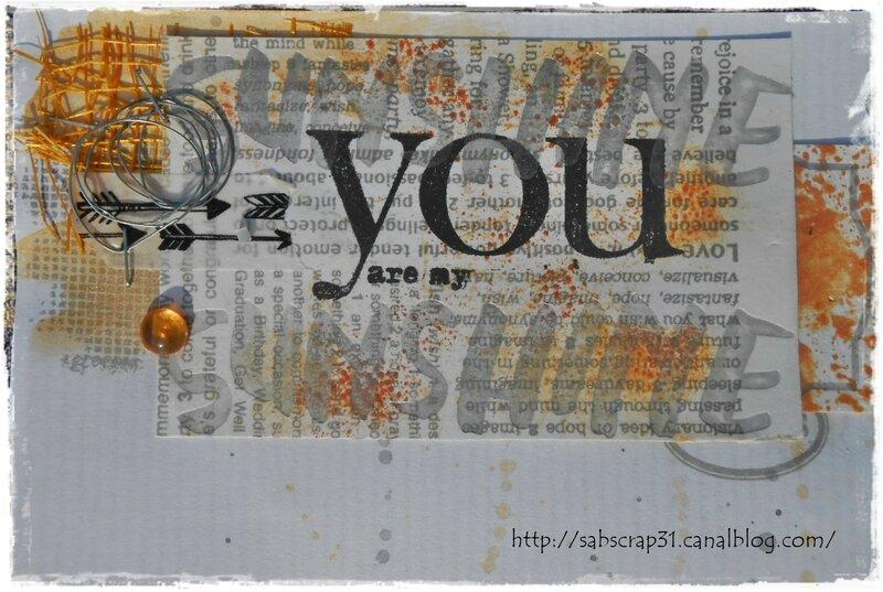 Page à la Letterpress (6)