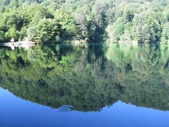 Lac_des_perches_023