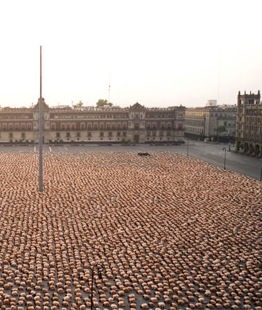 spencertunick