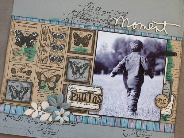 scraplift1_avril15_scrapucine