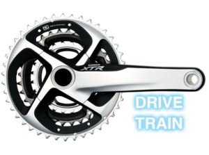 drive_train_image__image_dash