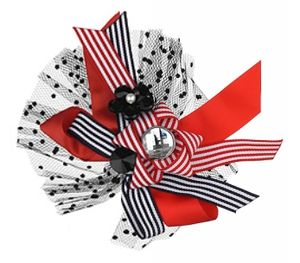 Red_Nautical_Corsage_Dp