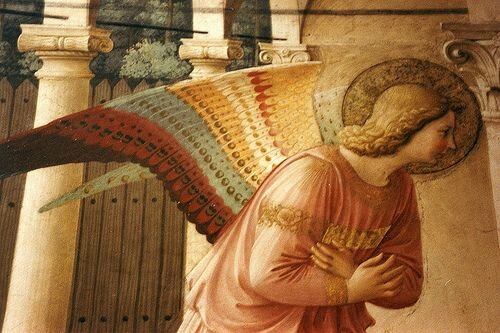 fra angelico_2