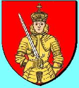 Lixhausen