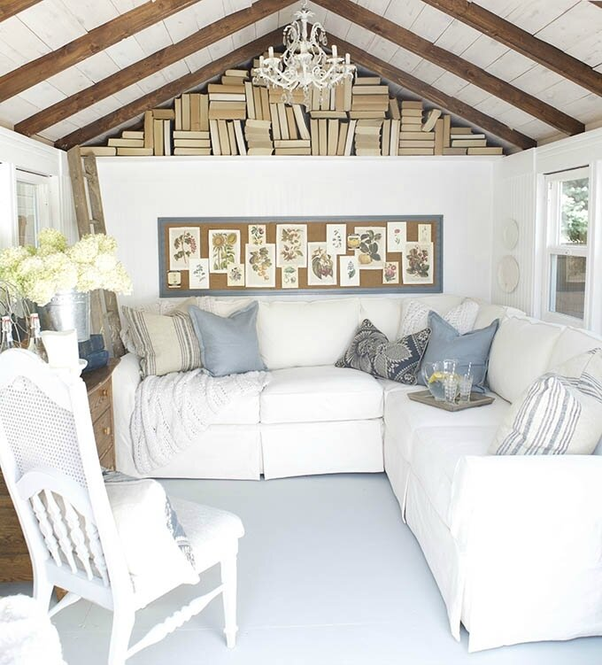 1442431044-white-she-shed-interior