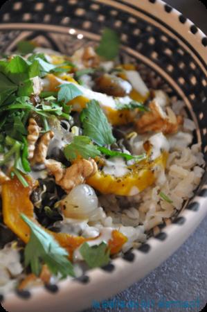 Salade riz-lentilles2