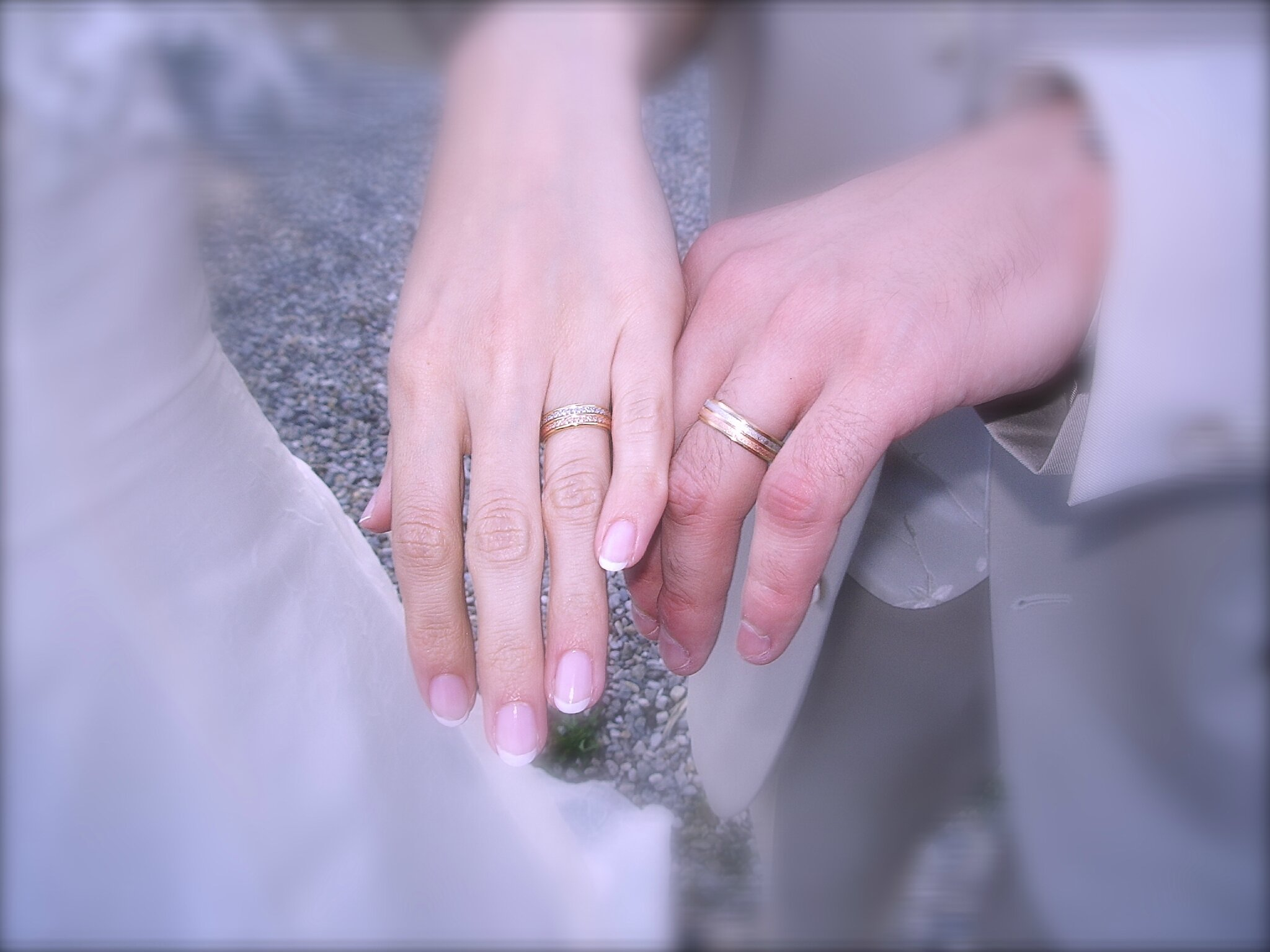 Mariage Amélie & Hugues 180