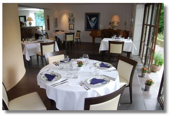 restaurant_l_ancolie6