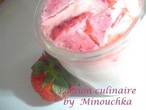yaourt_fraise