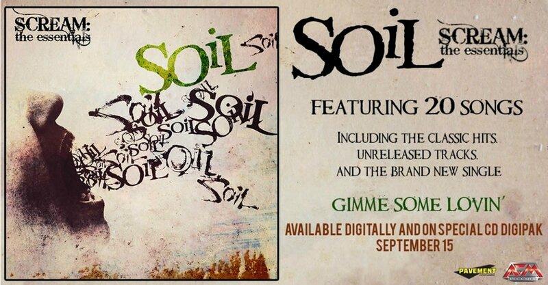 SOiL_out15spet