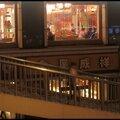 Pékin, le temps d'un soir d'été