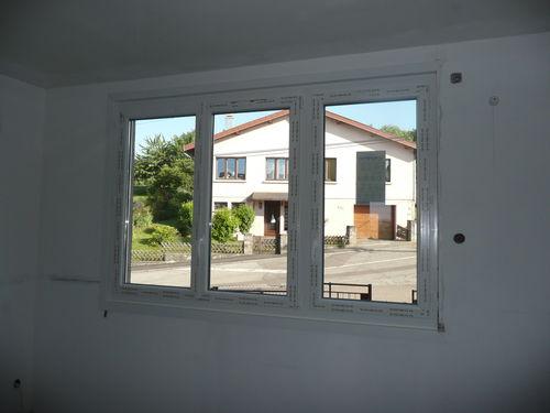 15.07.08 - nvelles fenêtres séjour