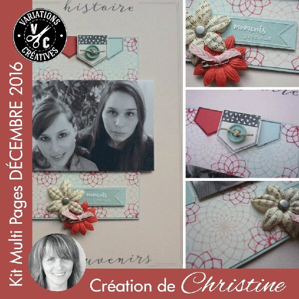 kit-multi-pages-decembre-2016