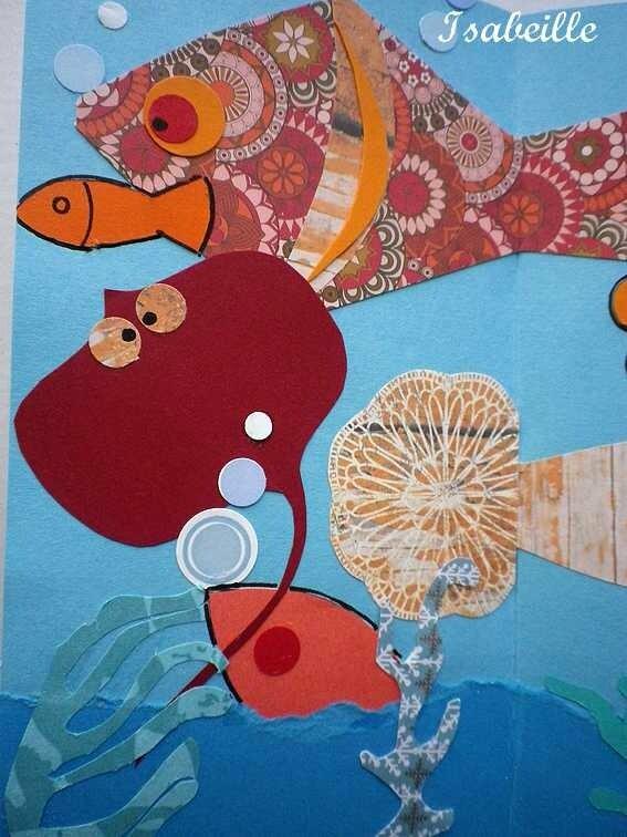 albumchutes-ocean11