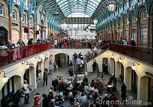 covent-garden-market