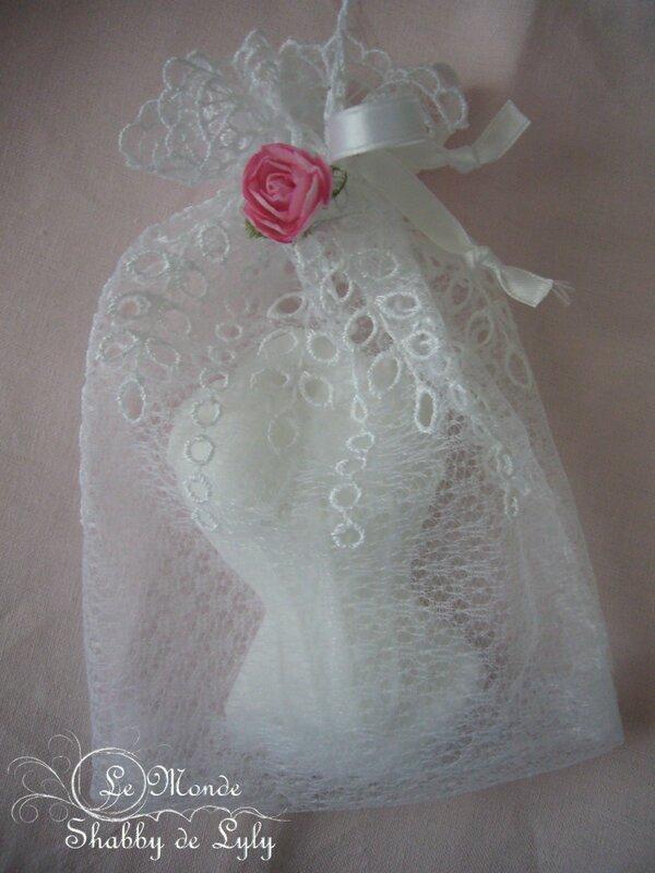 savon corset2