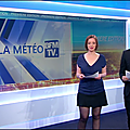 carolinedieudonne09.2016_04_29_premiereeditionBFMTV