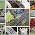 sac  langer montage picasa1