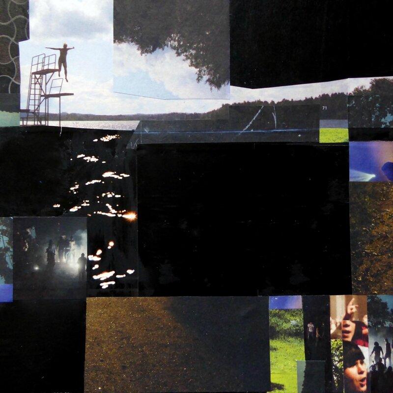 Collage-janvier2016-web