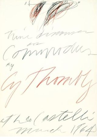 Cy_Twombly2