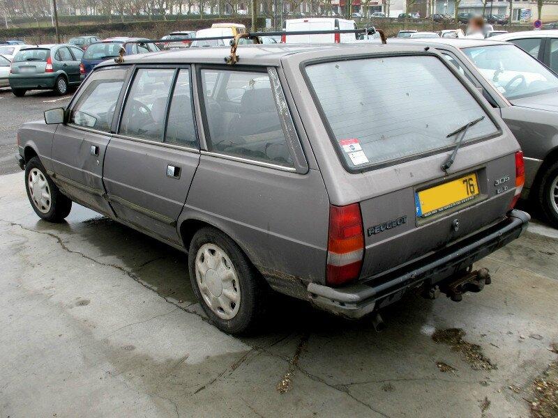 Peugeot305GRDBkS2ar1