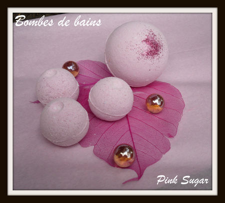 bombes_de_bains