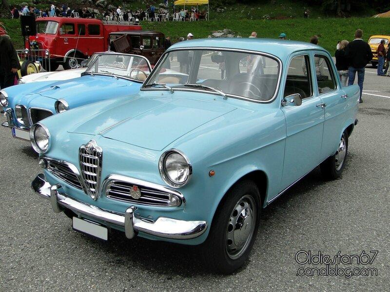 alfa-romeo-giulietta-berlina-1959-1961-01